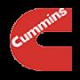ico-cummins