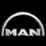 ico-man